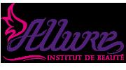 Allure, Institut de beauté à La Valette du Var