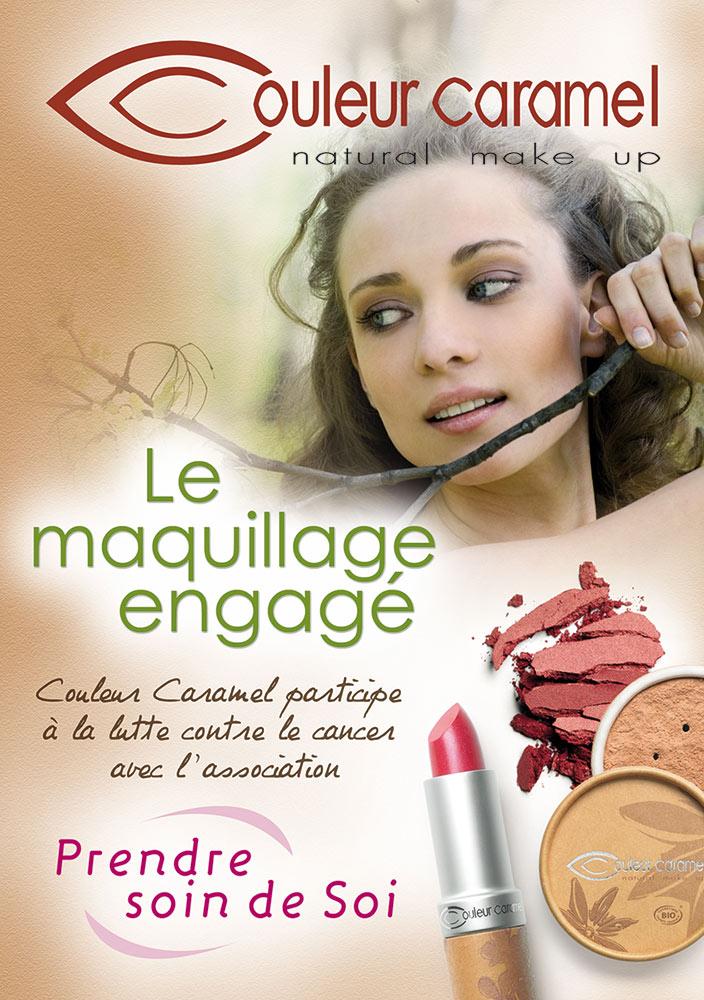 Centres et cliniques diététique angers, beauté et maquillage bio  page 1