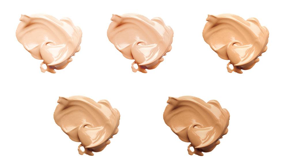 massage erotique en video La Valette-du-Var