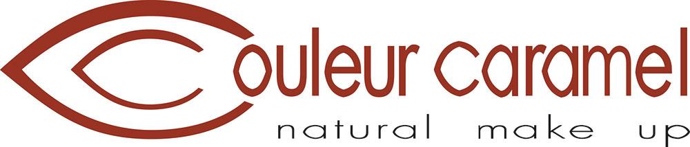vidéo de massage naturiste La Valette-du-Var